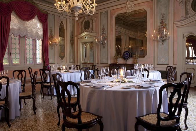 3_Baglioni_Hotel_Luna_Marco_Polo_Ballroom 2