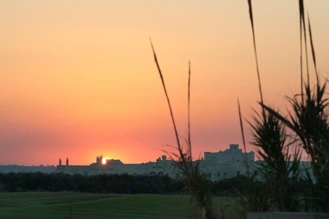 Borgo Egnazia - panoramica-min