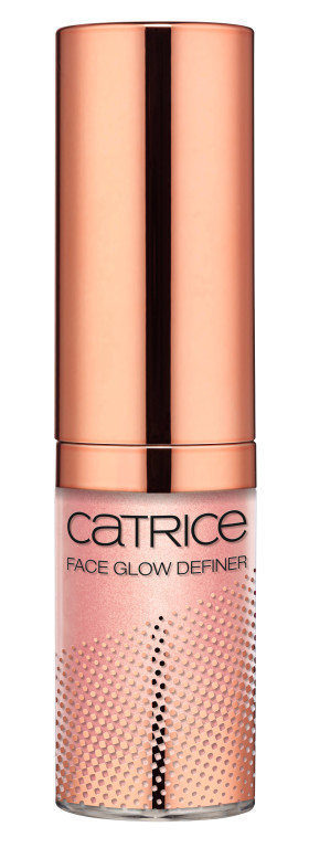 Catrice Pr t- -Lumi re Face Glow Definer