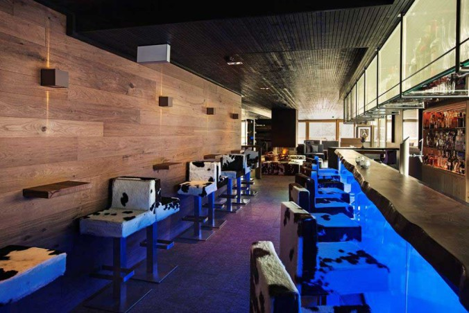 Nira-Alpina_Rooftop-Bar