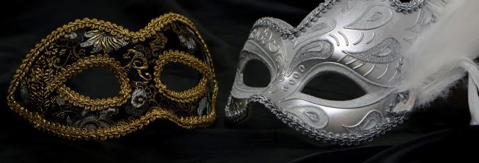 mask-2014552_1920