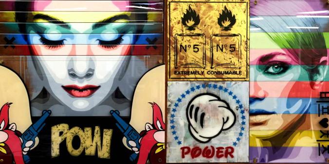 45-park-lane-art-exhibitions-lhouette