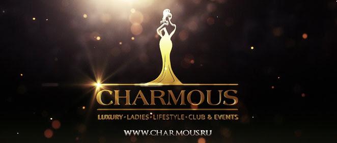 CHARMOUS_1