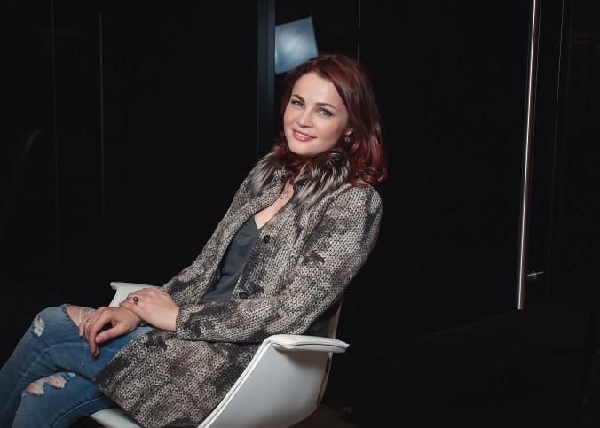 Екатерина Вуличенко3