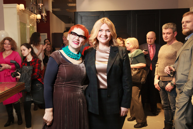 IMG_6707 Регина и Елена Теплицкая (1)