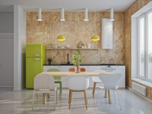 content_color_scand_kitchen_1