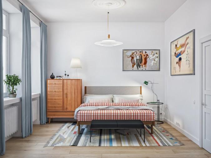 content_kvartira_v_stalinke_bedroom_02