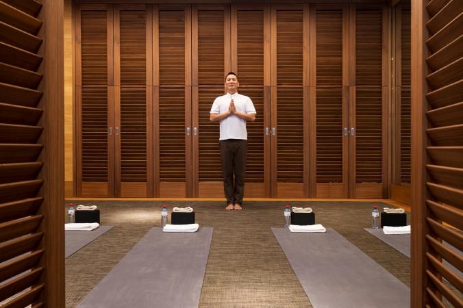 CAM-The-Health-Club-Yoga-Pilates-Studio-Trainer-OPE9526
