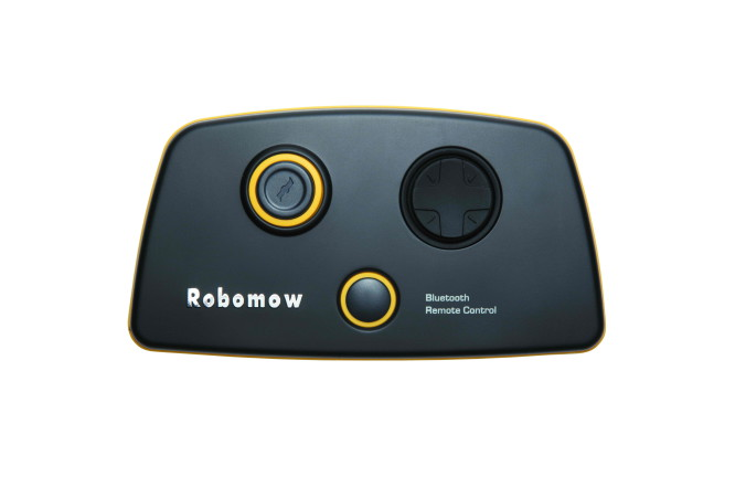 MRK7100A remote control_1 - копия