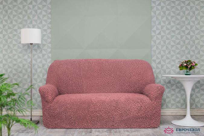 Пепельно-Розовый-3