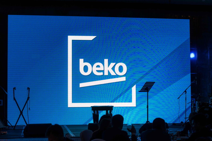 BEKO_New_Home_Appliances_Fast_Set_More_032