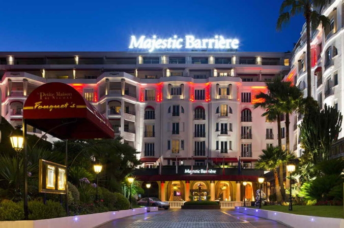 Majestic Barriere Cannes_новый размер