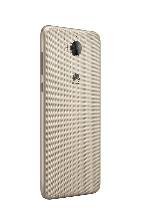 Huawei Y5_Gold (6)