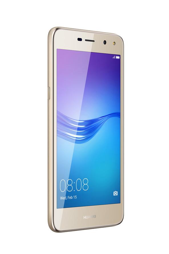 Huawei Y5_Gold (8)