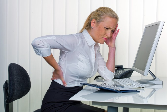 http://www.dreamstime.com/royalty-free-stock-image-women-office-back-pain-image25862486