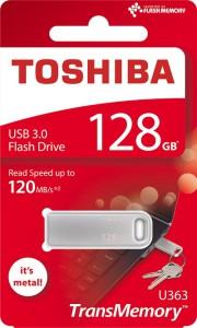 Toshiba_USB_U363_128GB_box