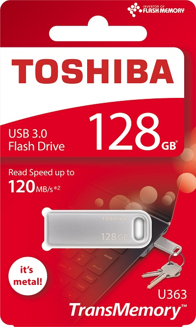 Toshiba_USB_U363_128GB_box