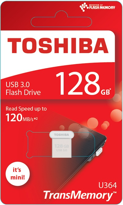 Toshiba_USB_U364_128GB_box