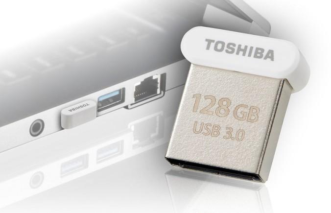 Toshiba_USB_U364_IFA2017