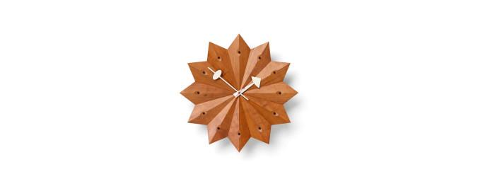 Часы Fan