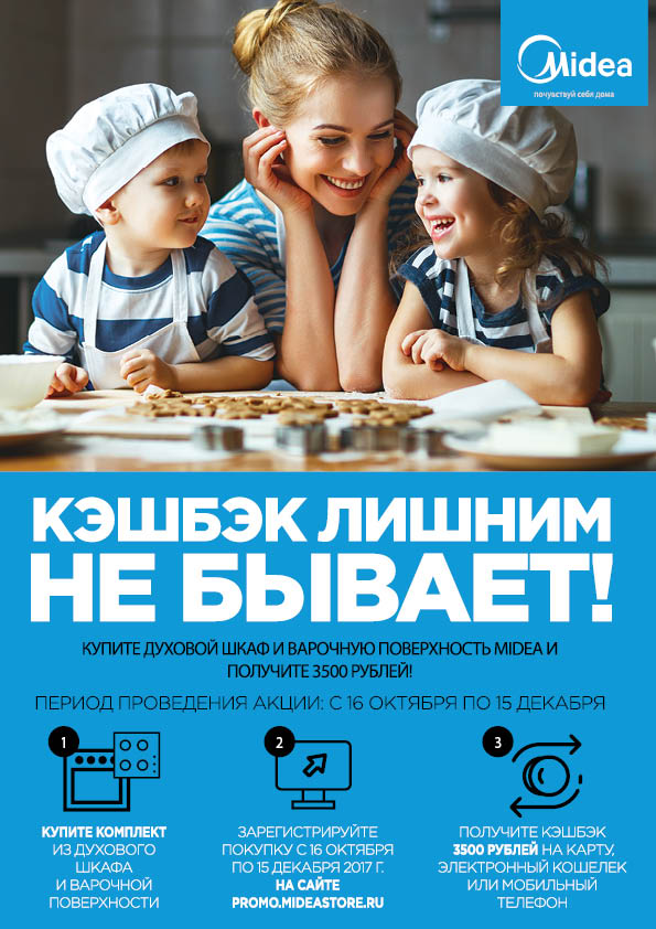 612B1B00-2BAB-4A33-82BE-A15758746D90