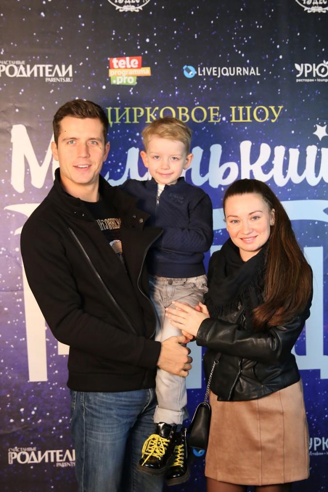 Denis_Kosyakov