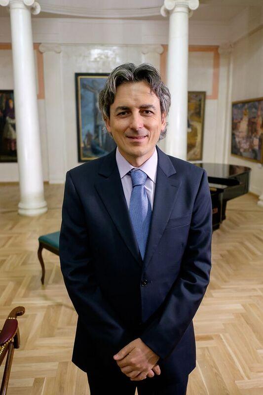 Кристиано Тиоццо
