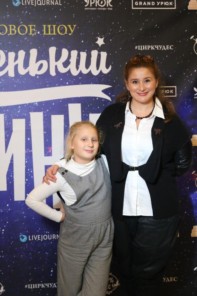 Yuliya_Kuvarzina