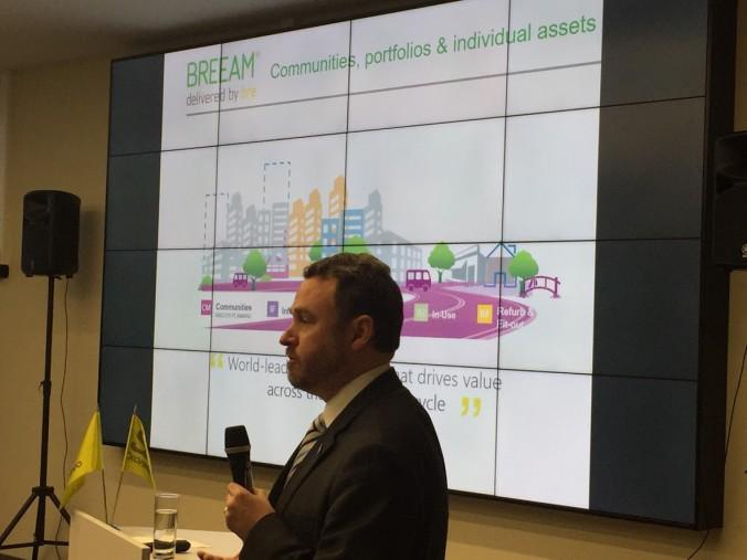 «зеленый офис. зеленый город»