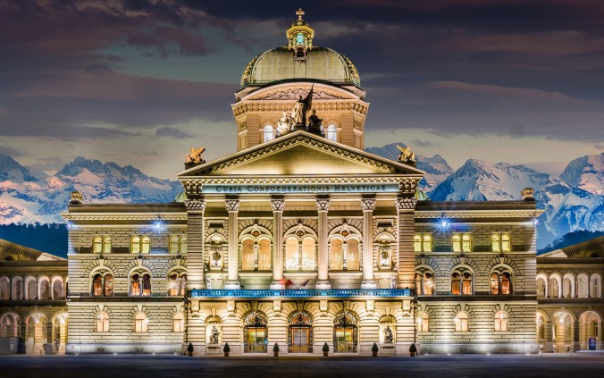 swiss-parliament-building-1