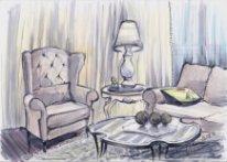 2017-09-09 скетч диван