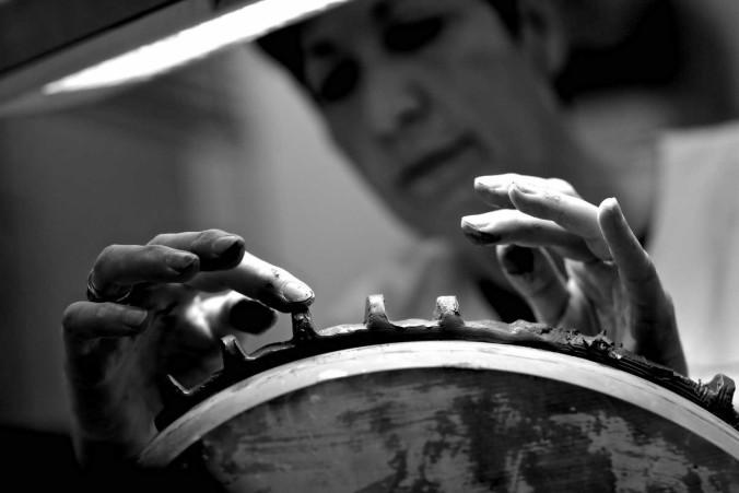 Craftmanship_1