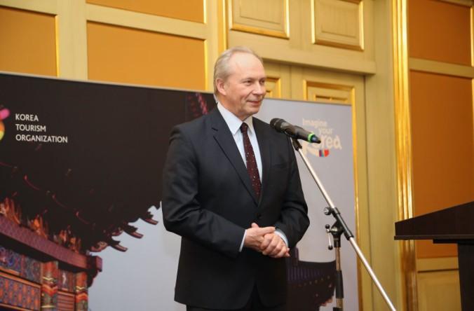 Валерий Коровкин