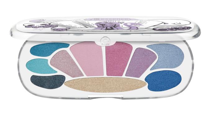 essence mermaid eyeshadow box 03