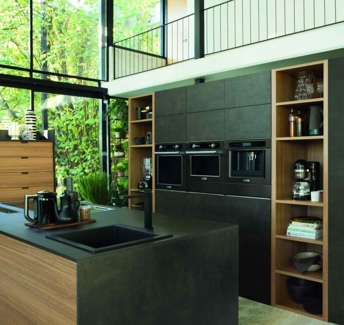 Black collection gallery_Kitchen Aid @017_3787 (1)
