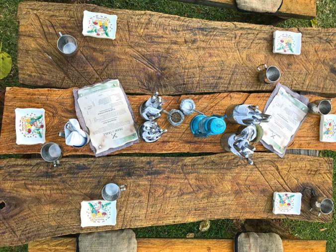 Garden-to-table-2