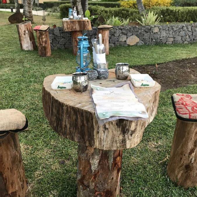 Garden-to-table-5