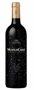 Mouton Cadet Wine Bar