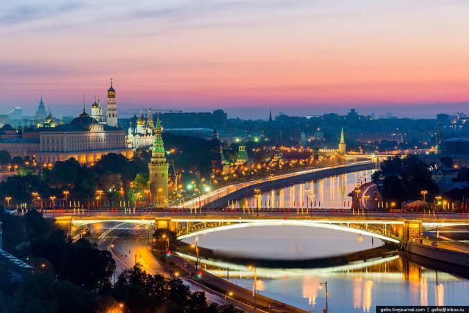 1414535073_gelio-moscow-panorama-pics-3