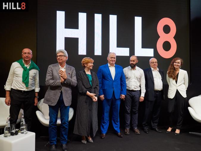 HILL8