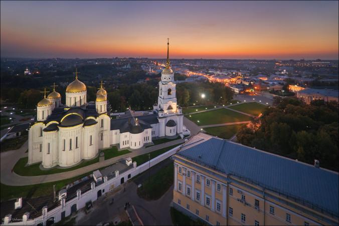 vladimir-russia-7