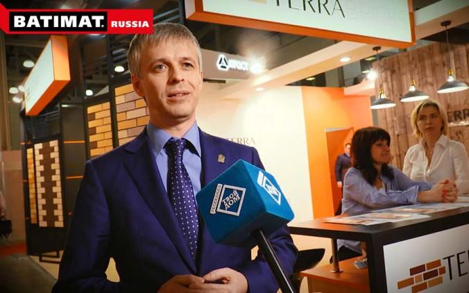 aleksandr_alfyorov_nzkm