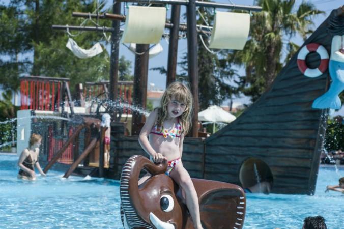 aquapark_201203_20120901_1734593208
