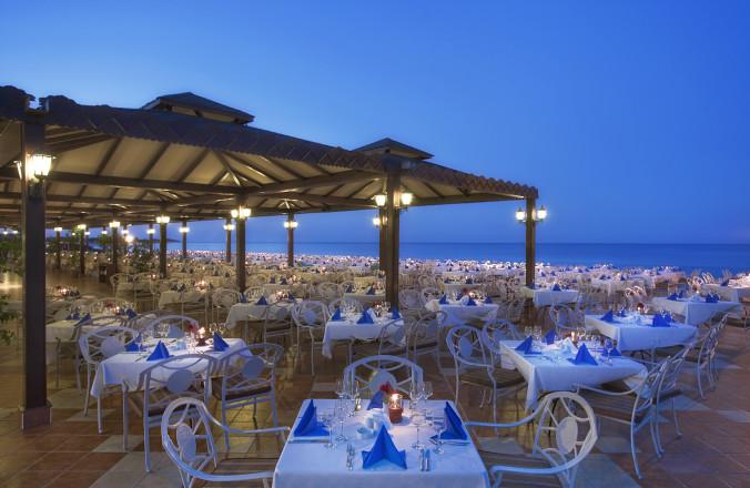 beachrestaurant_201201_20120901_1069405637