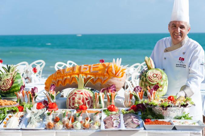 buffet_201203_20120901_1139850114