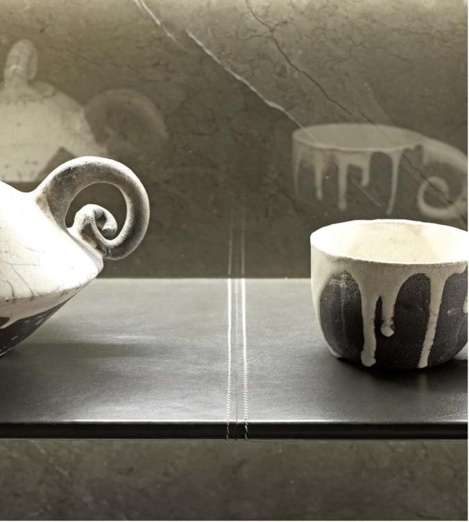 MisuraEmme_Over_system_design Castiglia Associati_leather shelf_01