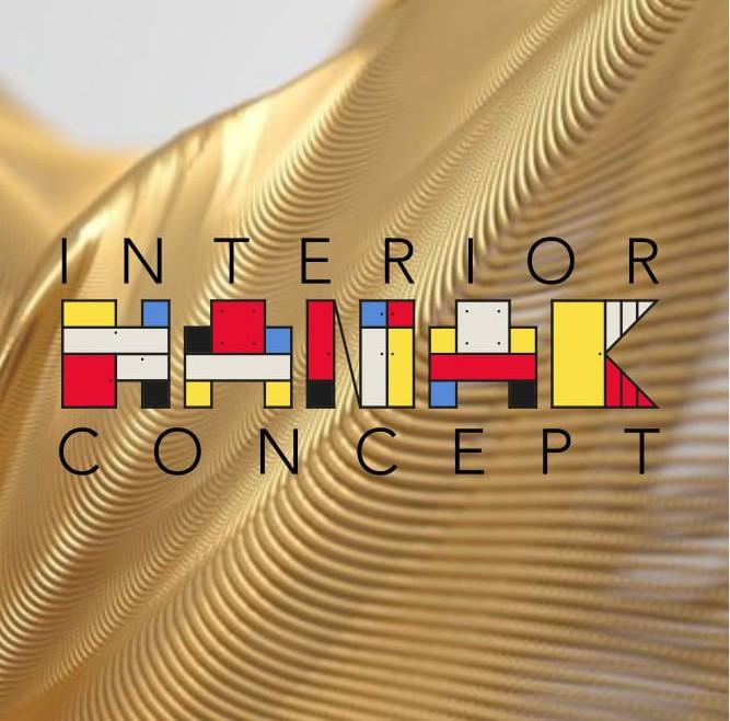 Interior Concept - 2