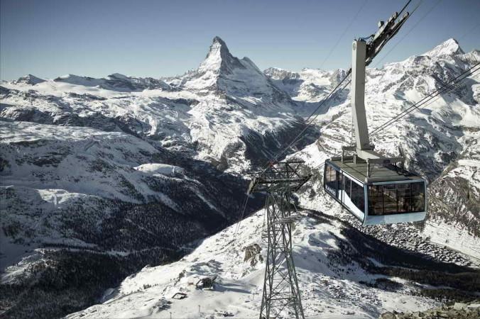 Matterhorn-Paradise-Download (1)