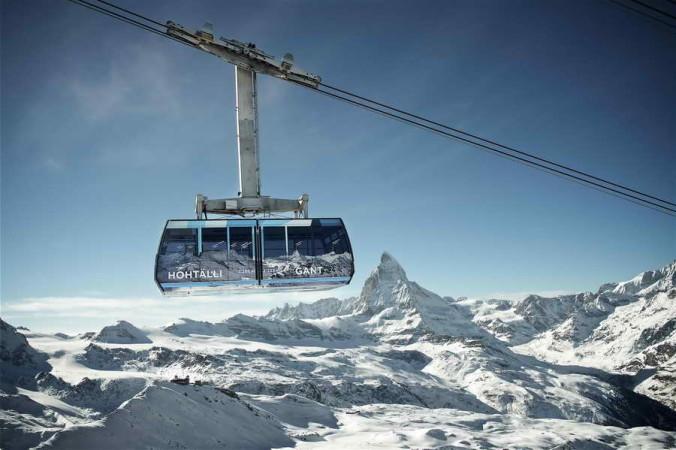 Matterhorn-Paradise-Download (2)