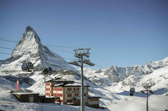Matterhorn-Paradise-Download